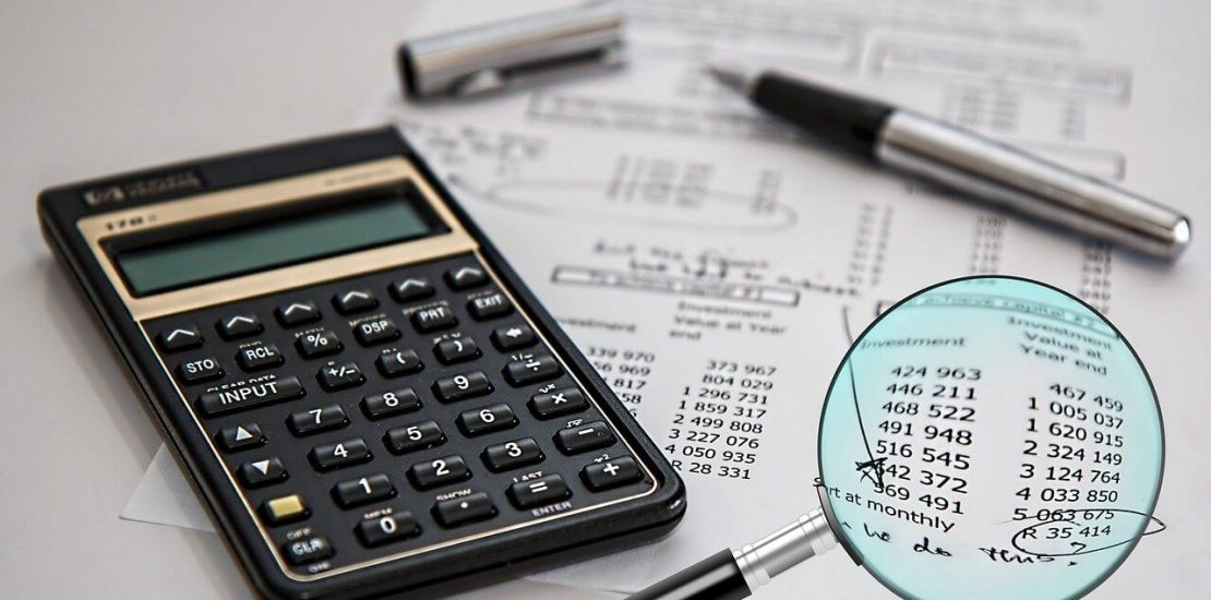 financial audit in Cambodia