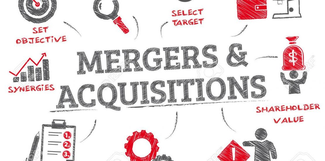 merger and acquisition services in turkey