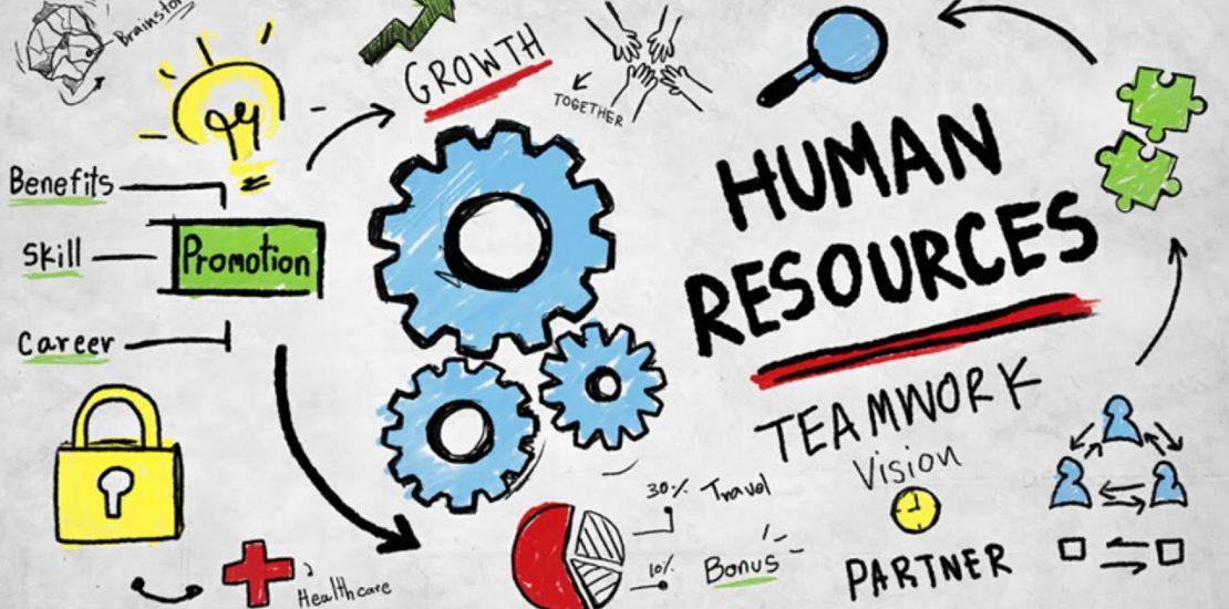 HR Consultants in Turkey