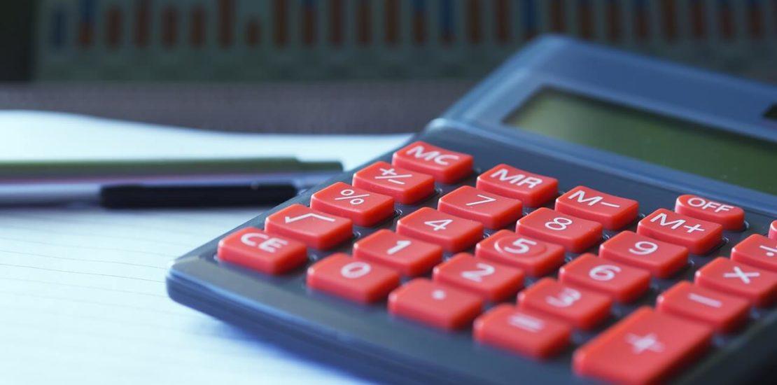 Financial Audit in Vietnam