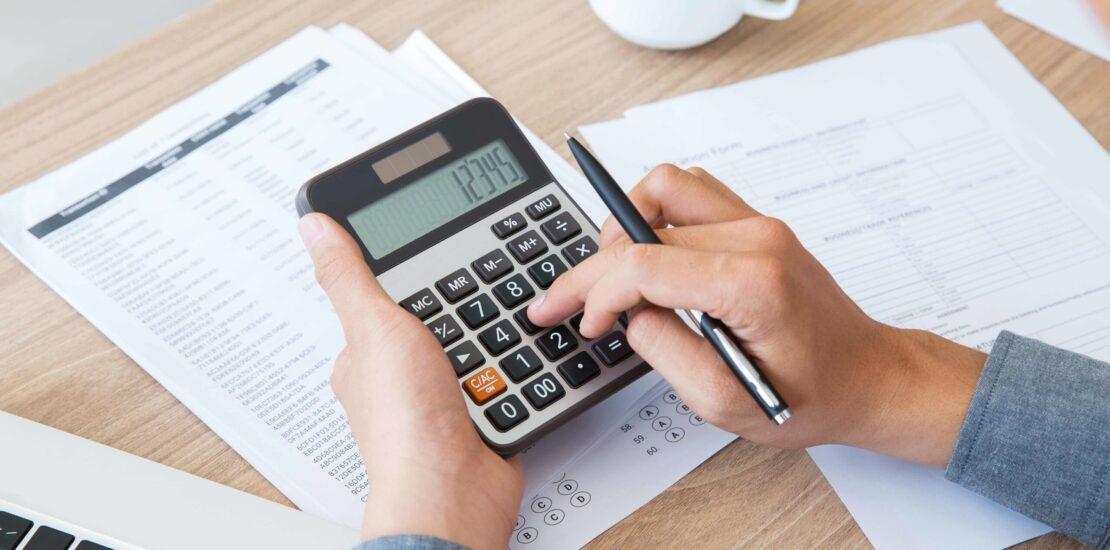 Taxation Services in Vietnam