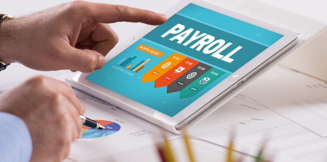 Payroll services in Colombia