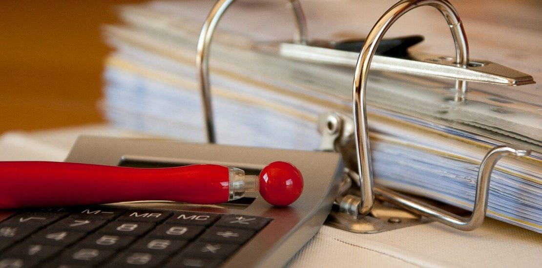 accounting services in Colombia