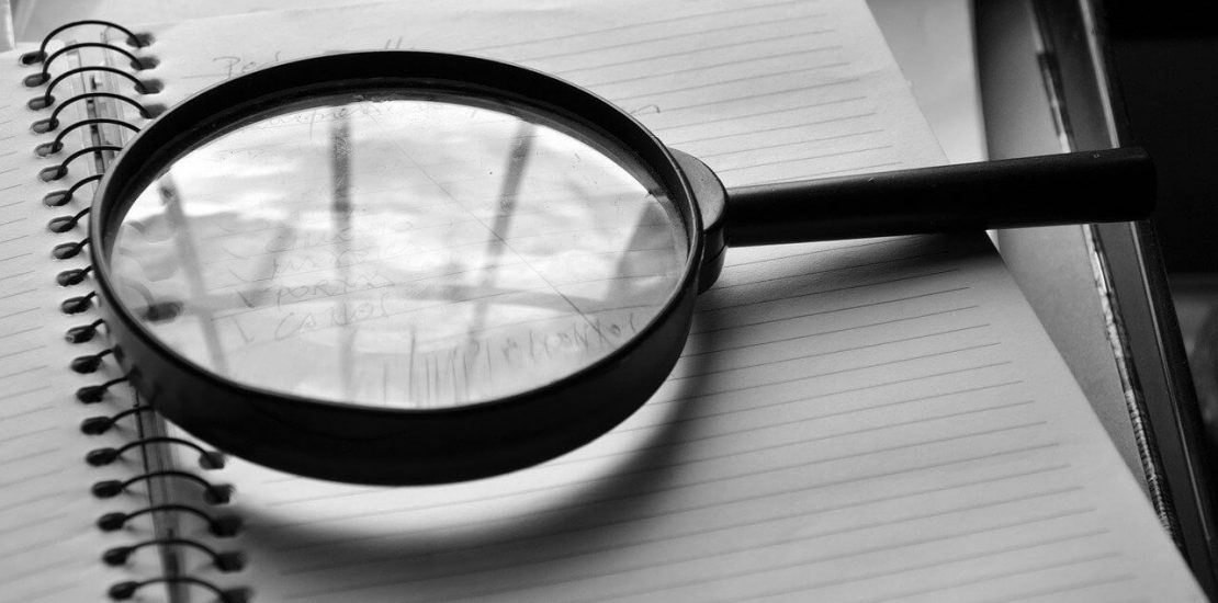 internal auditing & advisory service in Colombia