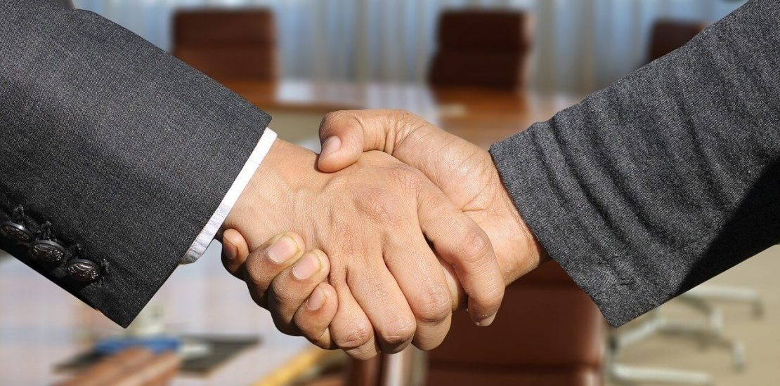 merger and acquisition in Colombia