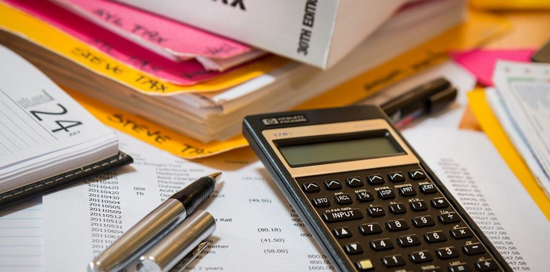 tax advisory services in Colombia