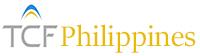 TCF Philippines